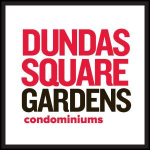 dundas_square_gdns_logo