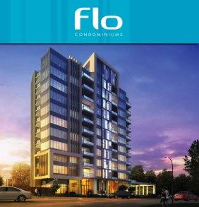 Flo-building