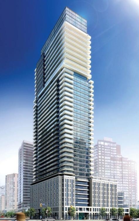 the-britt-condos-main-tower-ext