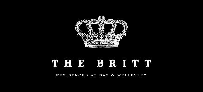 the-britt