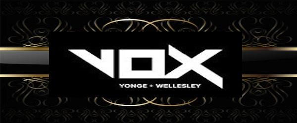 Vox-Condos-