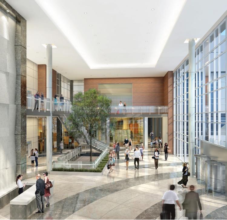 centro-square-atrium-lobby