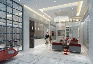 centro-square-lobby
