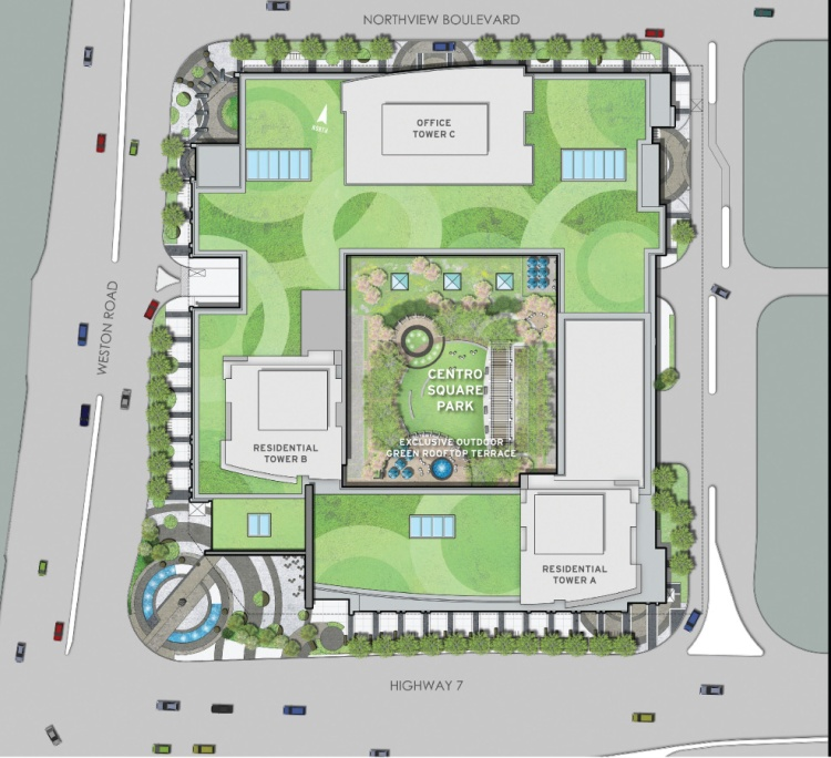centro-square-site-plan