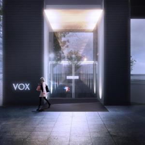 2014_09_15_11_59_14_voxcondos_entrance
