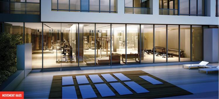 amenities_gym