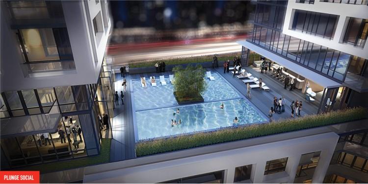 amenities_pool