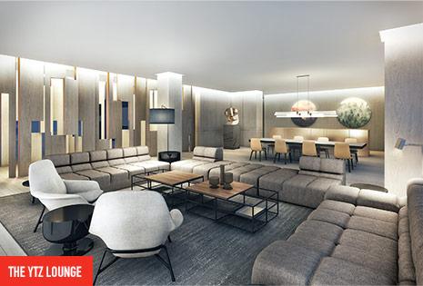 amenities_yitz_lounge
