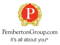 pemberton_logo.jpg