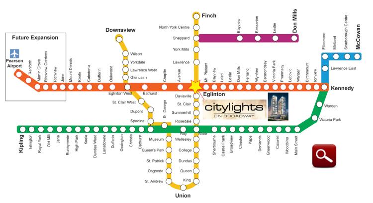 subway_map_thumb.png